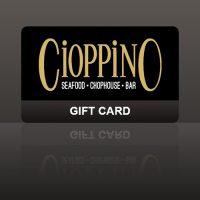 CIOPPINO-GIFT-CARD