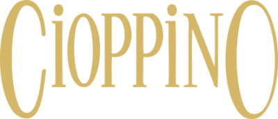 new-cioppino-logo